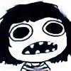 Gknoxx's avatar