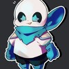 GKOWL's avatar