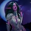 GkrondBanzau's avatar