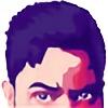 gkseval's avatar