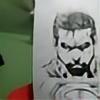 Gksketchbook17's avatar