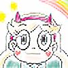 gksrhkdtmd's avatar