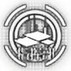 GKTelegraphBureau's avatar