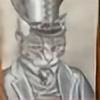 GKTspectral's avatar