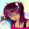 Gkvfflowergirl's avatar