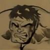 gkyle001's avatar
