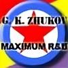gkzhukov's avatar