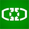 GL-of-Cybertron's avatar