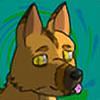 Gl17cHw3rk5's avatar