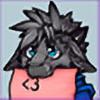 GL1TCH-CR3AT0R's avatar