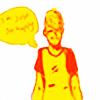 Gla55wolf's avatar