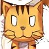 glaasje's avatar
