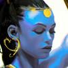 Glabrex's avatar