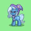 GlaceCordis's avatar