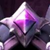 Glacegon's avatar