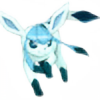 Glaceon1205's avatar