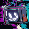 GlaceonCat8DRAWS's avatar