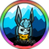 GlaceonGD's avatar