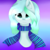 Glaceongirl26's avatar