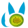 Glaceonrocks's avatar