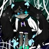 glaceontheicecat's avatar