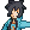 GlaceoQuaza's avatar