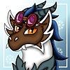 glacerdragon's avatar