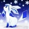 GlaceShine123's avatar