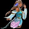 Glacesu's avatar