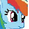 GlaceyTheUmbreon's avatar