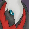 glacia096's avatar