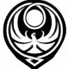 Glacial-Moon's avatar