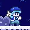 GlacialSiren484's avatar