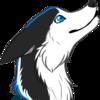 GlaciaTheWolf's avatar