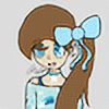 Glaciees's avatar