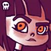Glacielexa's avatar