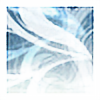 glaciemi's avatar