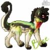 Glacier-Lily's avatar