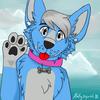 glacier19's avatar