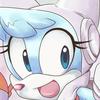 GlacierchannleO1's avatar