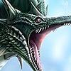 GlacierDragon's avatar