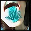 GlacierFusion's avatar