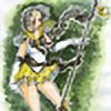 Glaciergirl's avatar