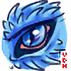 GlacierIceDragon's avatar