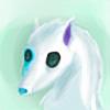 Glacierite's avatar
