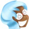 GlacierManiac's avatar