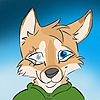 GlacierMelloch's avatar