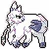 glacierpaws's avatar