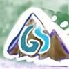GlacierStudios's avatar