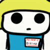 GlacierWaves's avatar